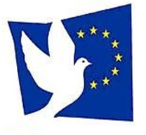 EU-and-dove-logo