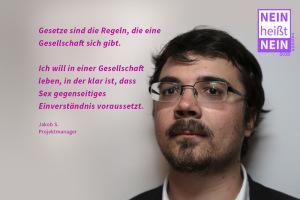 Jakob S