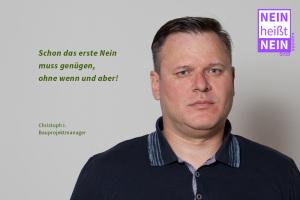 Christoph I