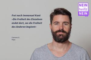 Clemens D