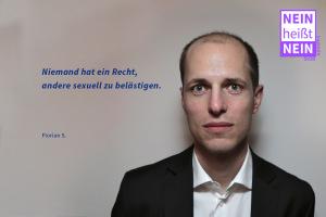 Florian S