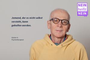 Günter H