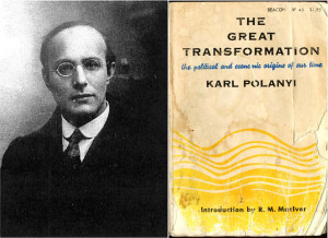 POLANYI-KARL-The-Great-Transformation